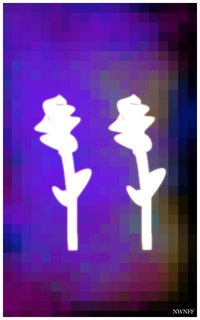 binary_auras