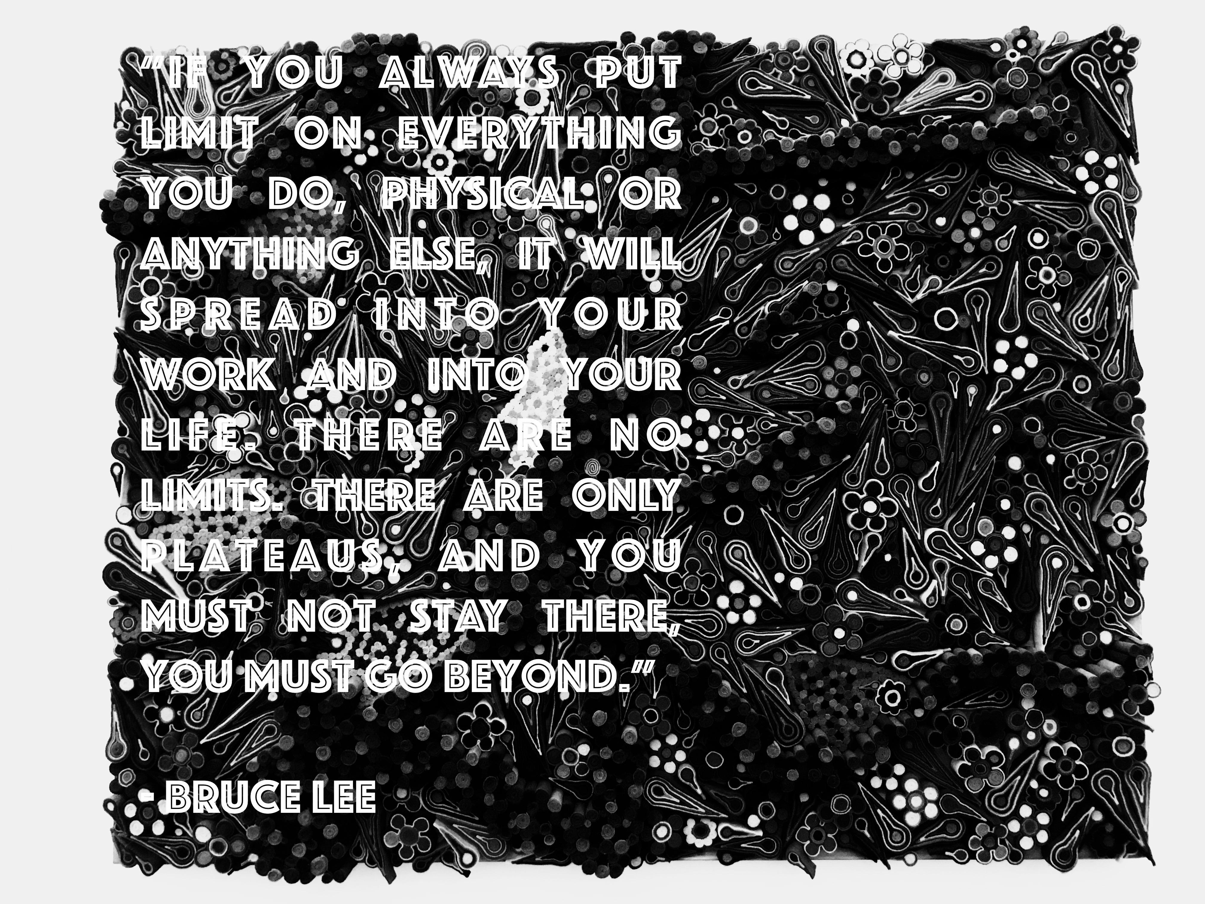 bruce_lee_image_quotation