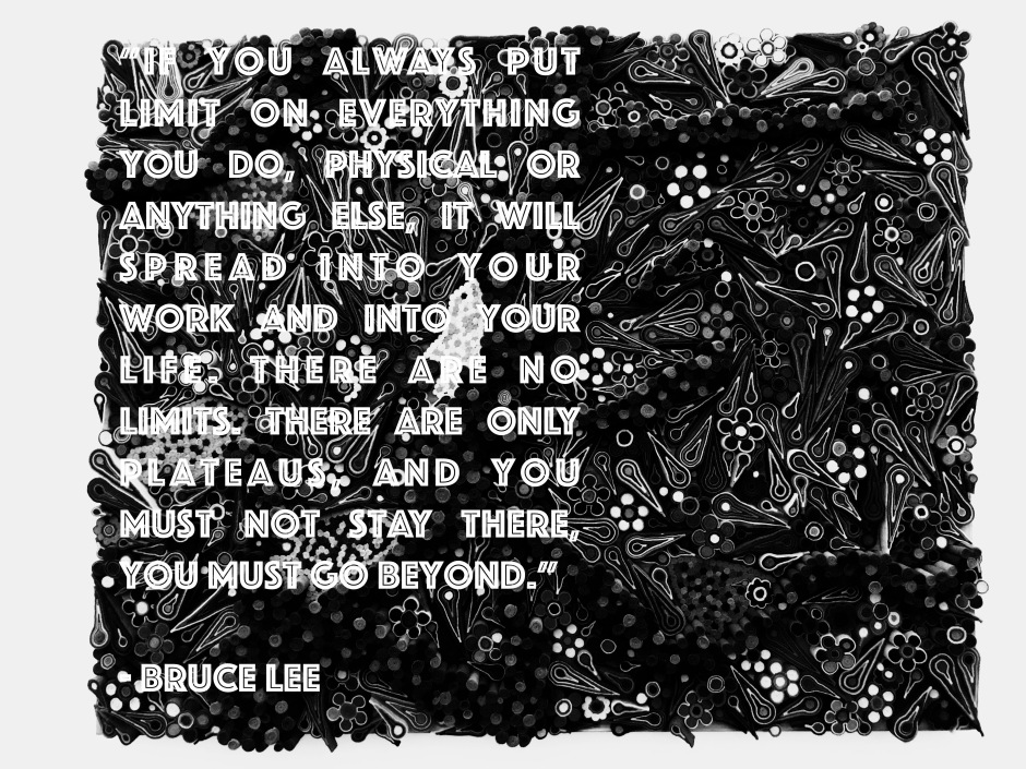 bruce_lee_image_quotation